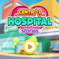 Central Hospital Stories