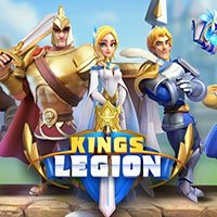 Kings Legion
